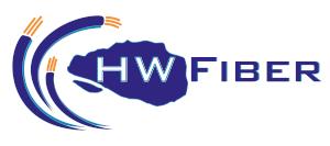 HWFiber